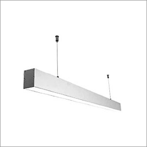 LED Linear Channel Light