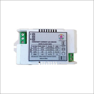 12-18W LED Down Light Driver