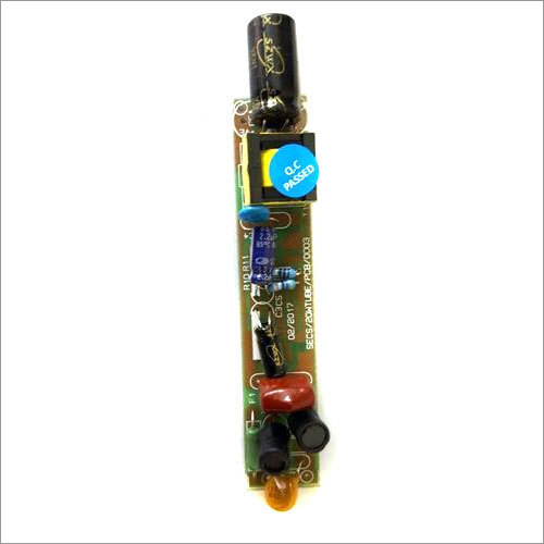 9W-12W - 18W-20W LED Tube Light Driver With Non Isolated