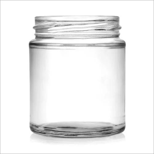 SALSA JAR