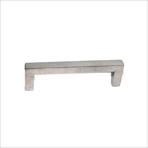 Square Design Cabinet Handle