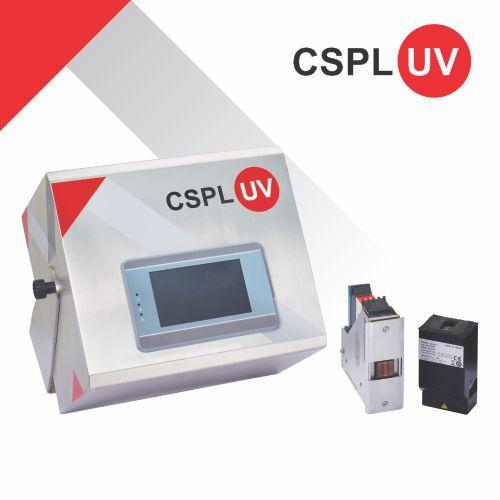 UV Printing Solution