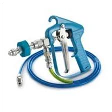 Filterjet Solvent Dispenser, 25 mm