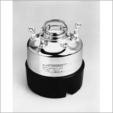 Dispensing Pressure Vessel, 5 L
