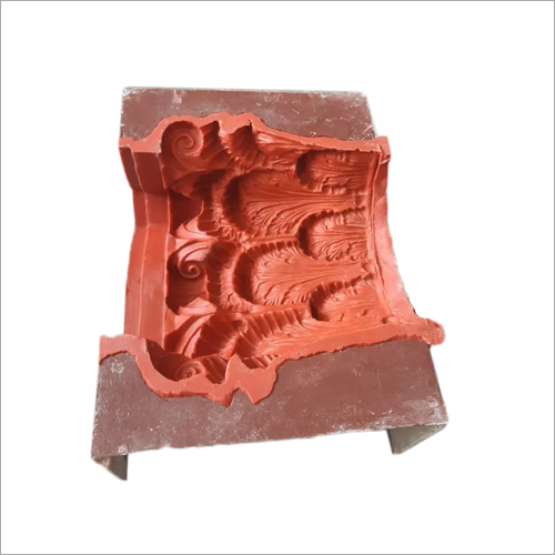 Rubber Mold Capital