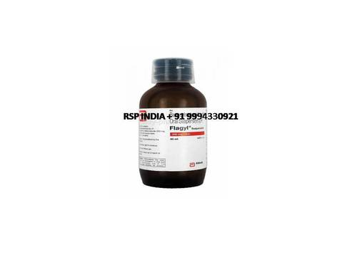 Flagyl Susp 60ml