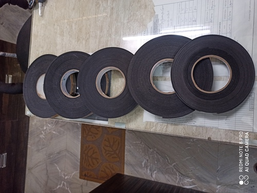 Eva Self Adhesive Tape
