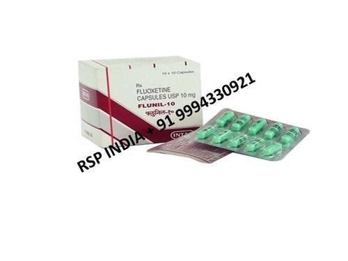 Flunil 10mg Tablets