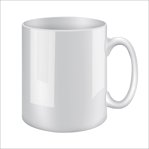 Customized Mug Printing Services