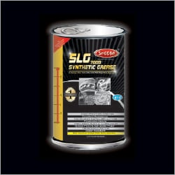 SLG 7000 Synthetic Grease