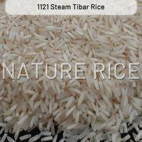 1121 Steam Tibar Rice