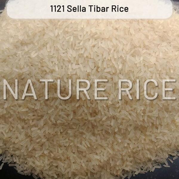 1121 Sella Tibar Rice