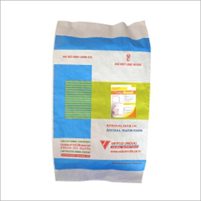 Organic Trace Minerals Concentrate Powder
