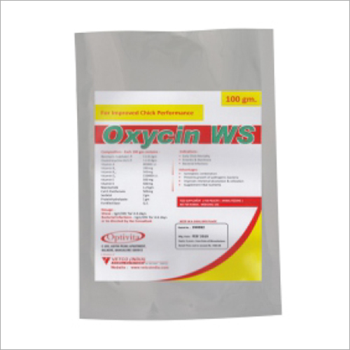 100 gm Rational Therapy Powder