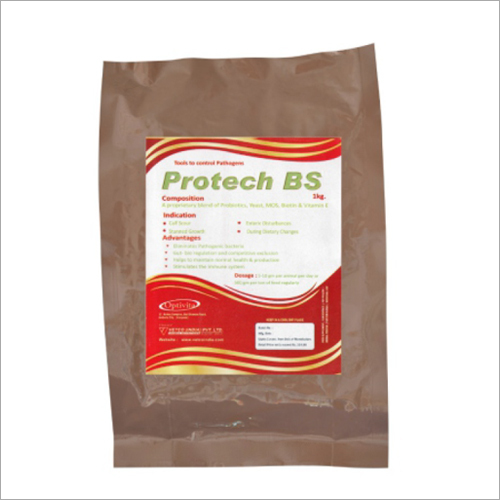 1 KG Tool To Control Pathogens