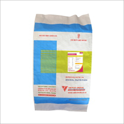 Vitamins Minerals Concentrate