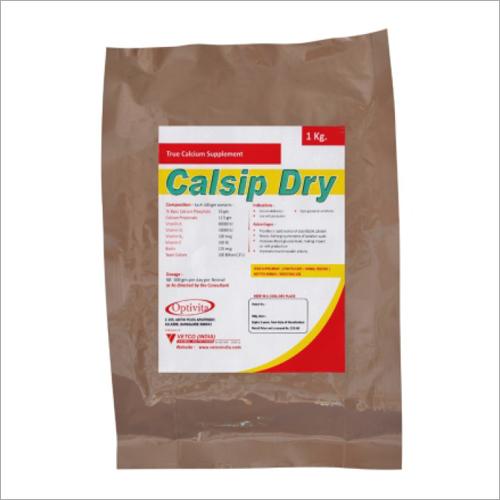 1 KG True Calcium Supplement