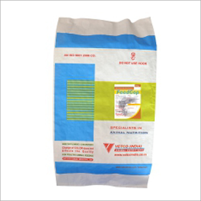 Mould Inhibitor Cum Multi Spectrum Toxin Binder