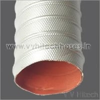 Industrial Silicone Hose Pipe