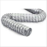Upto 500 Inox Stainless Steel Wire High Temperature Hose