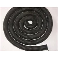 Antistatic Ventilation Hose
