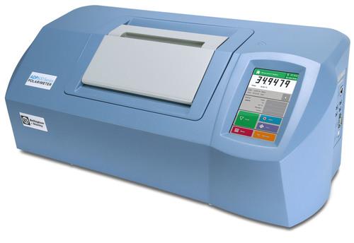 Digital Polarimeter