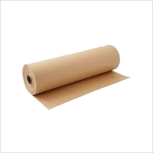 Carry Bag Brown Kraft Paper