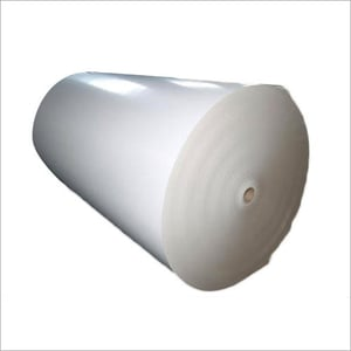 White Top Kraft Liner Paper