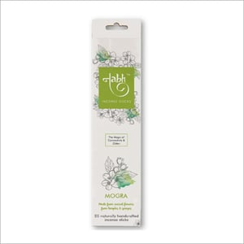 Mogra Fragrance Premium Agarbatti