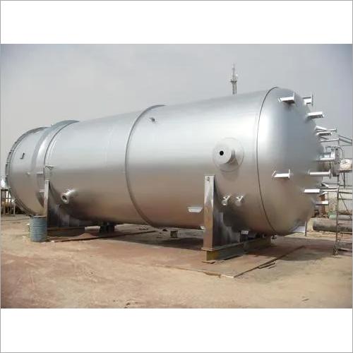 Engineering Fabrication Services, Structural Fabrication Work, Industrial Pressure Vessels, Diesel Storage Tanks, Mild steel Storage tanks.