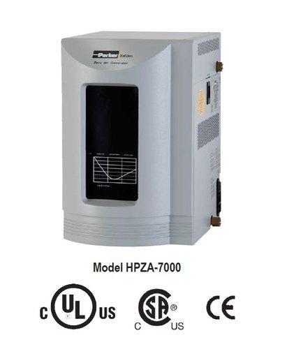 Analytical Gas Generators