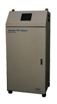 Toray Online Toc Analyzer For Pure Water