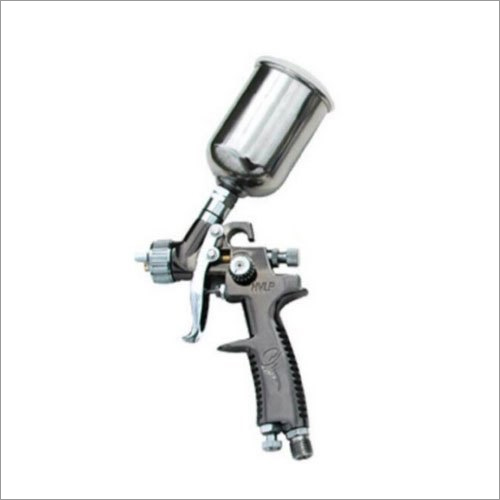Manual Paint Spray Gun