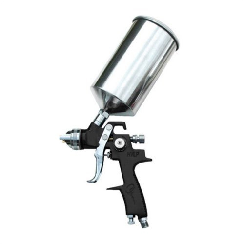 Automotive Paint Spray Gun