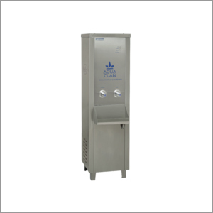Commercial Cold Water Dispenser