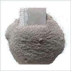 CCM Mortar