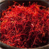 Red Saffron