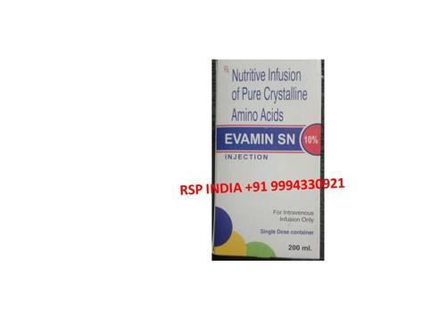 Evamin Sn Injection