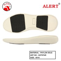 Casual Shoe Sole Phylon