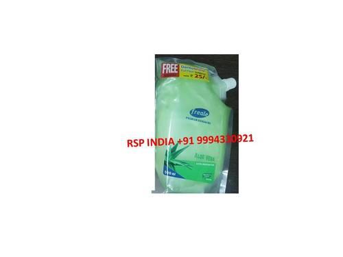 Freale Premium Handwash Aloe Vera