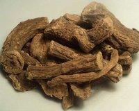 Costus Root