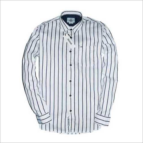 stripes shirts
