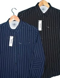 stripes shirts