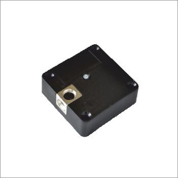 Solo Invisible Rfid Lock