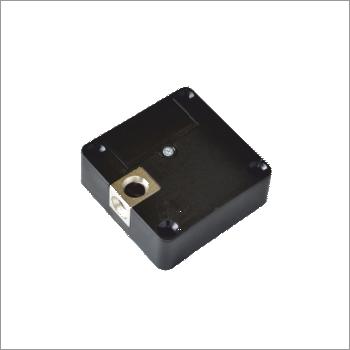 Solo Invisible Bluetooth Lock