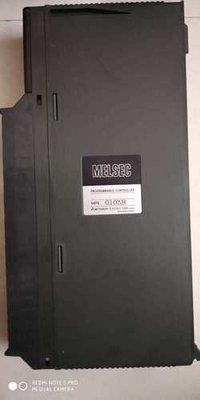 Mitsubishi  P. L. C  Input Module Card Unit AY51T