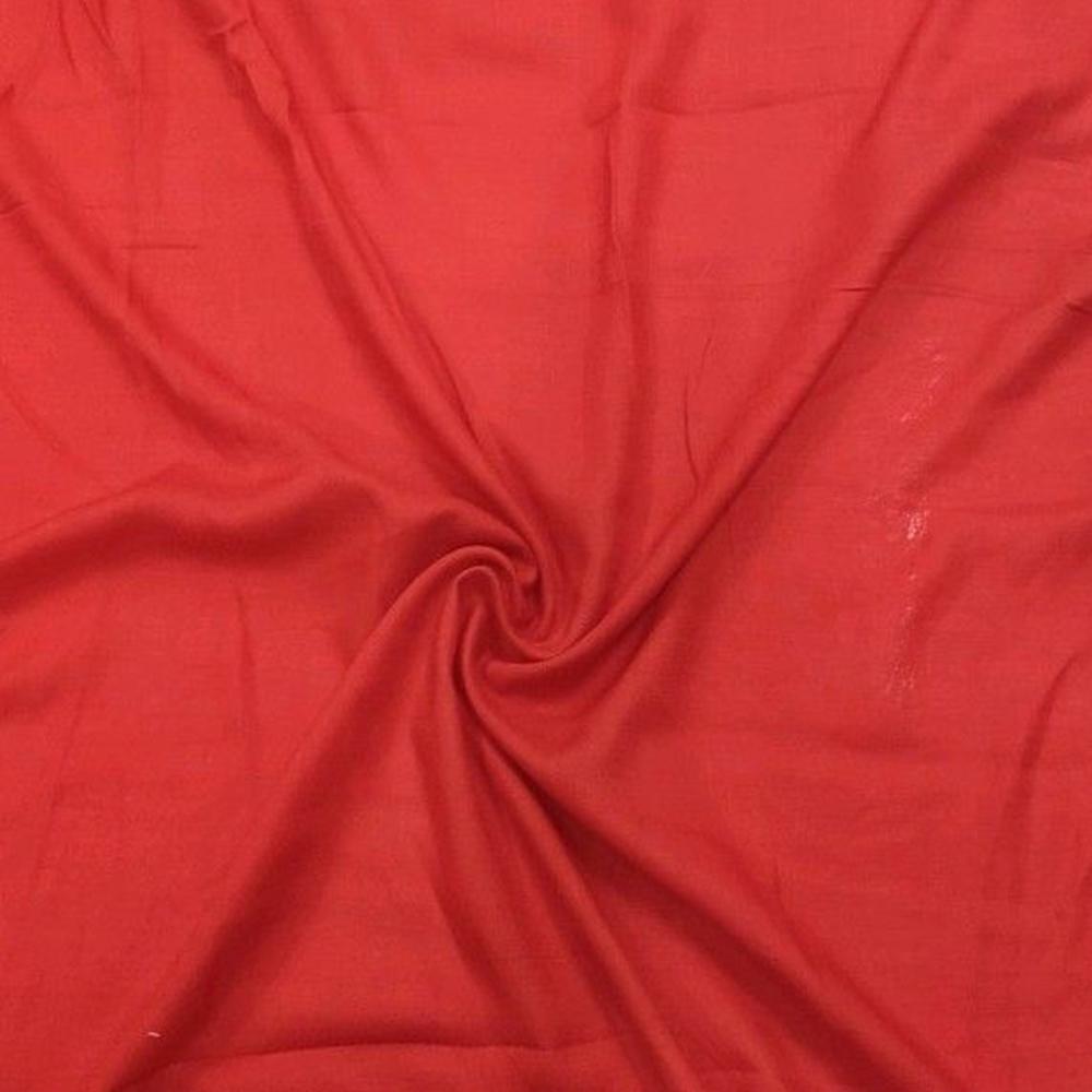 Rayon Slub Mill Dyed