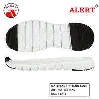 Shoe Sole Sports Phylon