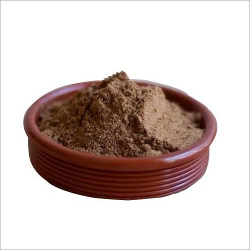 Tea Powder Masala