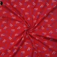 Ahmedabad Printed Fabric